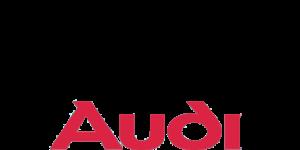 Audi_Free_Logo